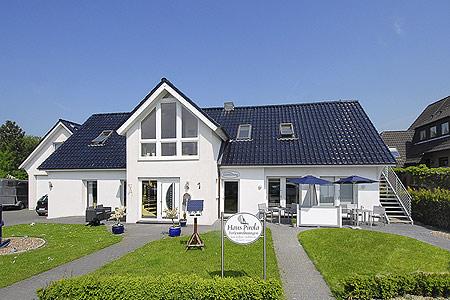 nordseeurlaub in bensersiel ostfriesland ferienhaus. Black Bedroom Furniture Sets. Home Design Ideas